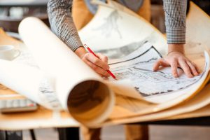 Top 15 Low-Cost Online Master's in Architecture for 2020