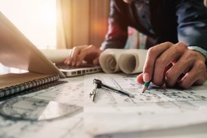 Top 6 Low-Cost Online Bachelor's in Architecture for 2020