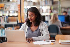 Top 8 Low-Cost Online Bachelor's in Women's Studies for 2020