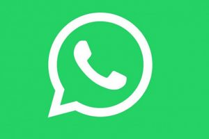 WhatsApp Working on New Features for iOS, Says Report
