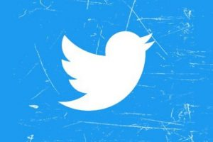 New IT Rules: Twitter Suspends Over 22,500 Accounts in First Compliance Report