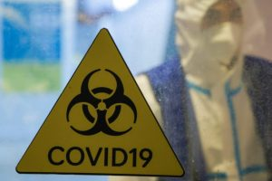 COVID-19 Delta Variant May Spread as Easily as Chickenpox, Cause More Severe Infection: Reports