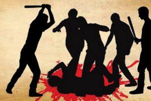 Bihar Horror: 22-Year-Old Man Beaten to Death By Girl's Parents in Muzaffarpur Over Love Affair