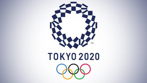 Tokyo Olympics 2020 Britain Women S Soccer Team Plan To Take A Knee At Olympics Fresh Headline