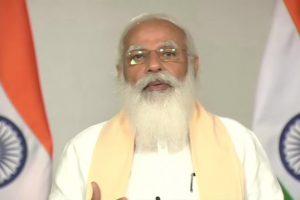 UP Block President Election Results 2021: PM Narendra Modi Congratulates BJP Workers For Landslide Victory in UP Block Pramukh Chunav