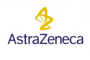 Thailand To Use AstraZeneca's COVID-19 Vaccine As Second Dose After Hundreds of Health Workers Who Received Two Doses of the Chinese Vaccine Turn Positive