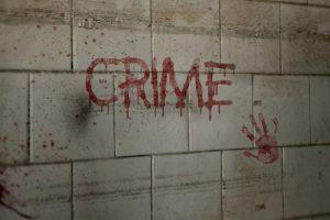 Uttar Pradesh Man in Financial Crisis Kills Doppelganger to Fake His Death