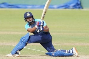 Prithvi Shaw Shares Special Bond With Shikhar Dhawan, Says 'Opening Together Has Made Our Bond Stronger'