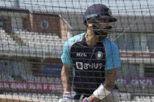 India vs County Select XI: Captain Virat Kohli and Deputy Ajinkya Rahane Ruled Out of Practice Match With Injuries