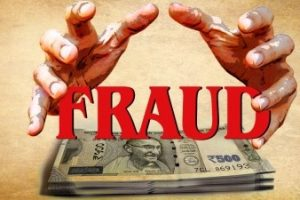 Online Fraud in Pune: Techie Duped of Rs 1.22 Lakh by Fraudster Posing as Jeweller