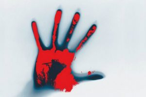 Pune Woman Thrashes Husband to Death With Bat, Strangles Him With 'Dupatta' to Look Like Suicide