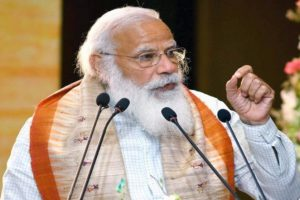 NEP 2020: PM Narendra Modi Launches SAFAL Assessment Framework for CBSE Students