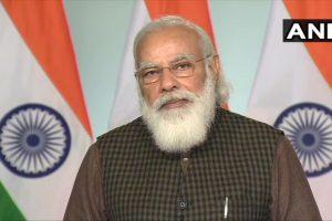 PM Narendra Modi to Address Education Community Tomorrow to Mark One Year of NEP 2020