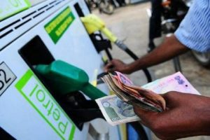Petrol and Diesel Prices in India on July 10, 2021: Fuel Prices Hiked Again; Check Rates in Delhi, Mumbai and Other Metro Cities