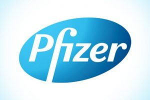 Pfizer Plans To Brief US Health Officials on COVID-19 Booster Shots Tomorrow