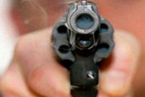 Uttar Pradesh Shocker: 40-Year-Old E-Rickshaw Driver Shot at for Demanding Fare