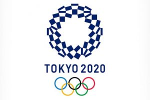Tokyo Olympics 2020: New Zealand To Send Largest Ever Delegation of 211 Athletes, Including 101 Female Athletes