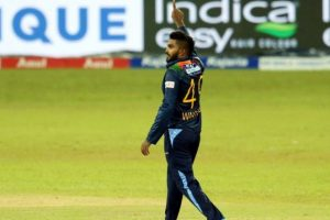 IND vs SL, 2nd T20I 2021 Match Result: Sri Lanka Level Series With 4-Wicket Win in Second Twenty20 To Level 3-Match Series 1–1