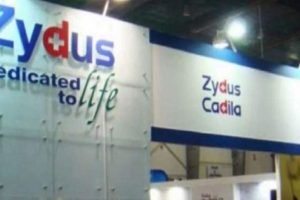 Zydus Cadila COVID-19 Vaccine Emergency Approval Will Take Few More Days, Says Sources
