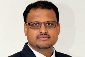 Karnataka HC Quashes UP Police Notice to Twitter India MD Manish Maheshwari for Personal Appearance