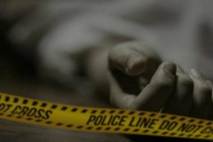Odisha: 36-Year-Old Man Kills Wife With Grinding Stone in Jajpur After Heated Argument