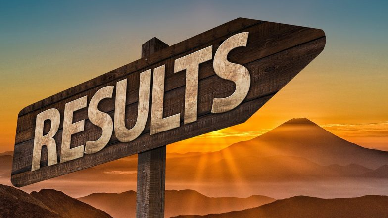 Madhya Pradesh Board Class 10 Result 2021: MPBSE Declares Results Online at mpbse.nic.in; Know How Check & Download