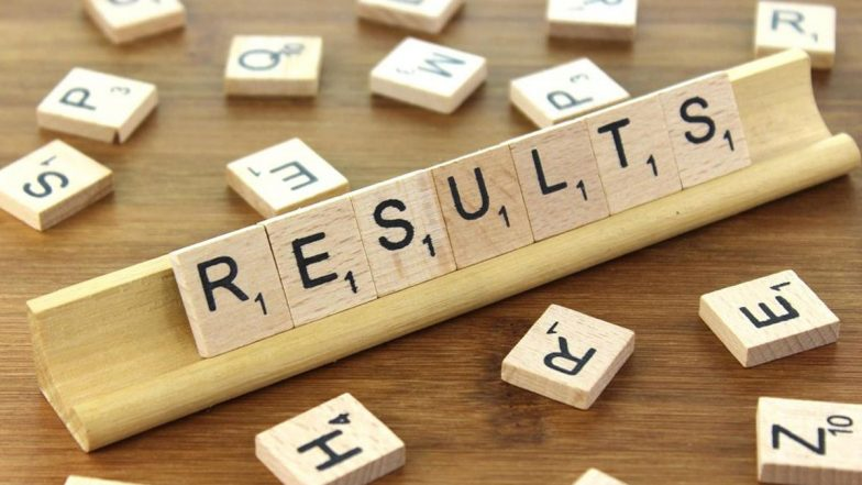 Goa Board Class 10 Result 2021 Declared; Students Can Check GBSHSE SSC Scores Online At - gbshse.gov.in