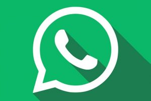 Facebook-Owned WhatsApp Reportedly Working on Image, Video Quality Options for Android & iOS