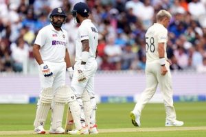 India vs England 2nd Test 2021 Day 2 Live Streaming Online on SonyLIV and Sony SIX: Get Free Live Telecast of IND vs ENG on TV and Online