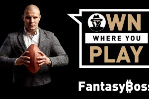 FantasyBoss is a Player Owned Platform That Wants to Transform Fantasy Sports