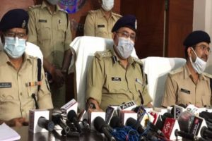 Madhya Pradesh: Four Die After Consuming Spurious Liquor in Indore, 7 Arrested