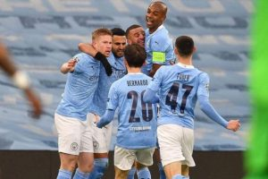 Manchester City All Set To Host Arsenal at EPL 2021–22; Juventus Begins Post-Cristiano Ronaldo Era With Serie a 2021–22 Game Against Empoli (Read Preview)
