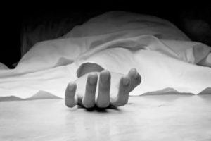 Uttar Pradesh Shocker: Man Stones Friend to Death in Meerut, Arrested