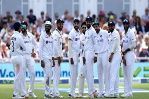 ENG vs IND, 2nd Test 2021 Match Preview: Time for Indian Batsmen To Make It Count As Visitors Look To Shine at Lord's
