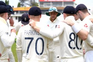 Is India vs England 1st Test 2021 Live Telecast Available on DD Sports, DD Free Dish, and Doordarshan National TV Channels?
