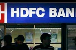 RBI Partially Lifts Ban on HDFC Bank, Allows It to Sell New Credit Cards