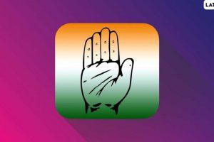 Sushmita Deb, Mahila Congress Chief, Resigns From Party