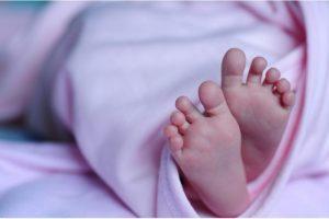 Uttar Pradesh: Partially Eaten Body of Nine-Month-Old Baby Girl Found Near Pond in Lakhimpur Kheri