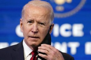 I Do Not Regret My Decision: Biden on American Forces Withdrawal from Afghanistan
