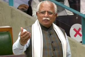 Haryana Extends COVID-19 Restrictions Till August 23 With Relaxations; Restaurants, Bars And Gyms Allowed to Open With 50% Seating Capacity