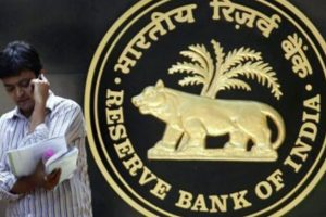 New ATM Rules: RBI To Charge Penalties on Banks for Non-Availability of Cash in ATMs From October