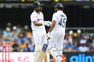 India vs England 3rd Test 2021 Day 4 Live Streaming Online on SonyLIV and Sony SIX: Get Free Live Telecast of IND vs ENG on TV and Online