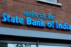 SBI Quarterly Profit: State Bank of India Net Profit in Q1 Surges 55% to Rs 6,504 Crore