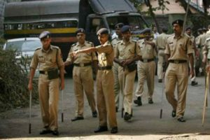 Mumbai Police Save 30-Year-Old Student Who Hinted About Suicide on Twitter