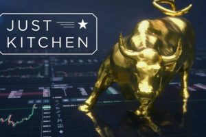 JustKitchen Receives BUY Recommendation From Beacon Securities $3.40 Price per Share Target (Over 100% Growth)