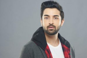 Bhagya Lakshmi: Rohit Suchanti Sheds 7 Kilos in a Month for the ZEE TV Show