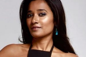 Cartel: Tannishtha Chatterjee Opens Up About Her Role in ALTBalaji's Web Show