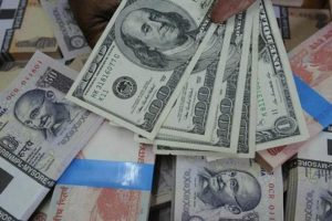 India's Foreign Exchange Reserves Rise by Over USD 880 Million During the Week Ended August 6, Says RBI Report