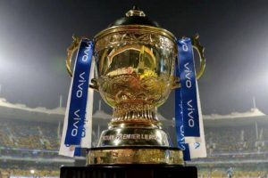 IPL 2021: These Two Teams Can Make It to the Finals This Year