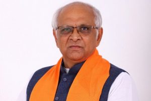 Who Is Bhupendra Patel? Here's All You Need to Know About The New Chief Minister of Gujarat